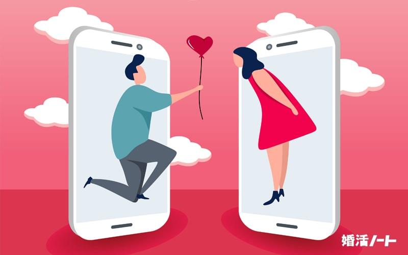 12星座別理想のプロポーズ